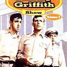 The Andy Griffith Show - Vol. 3  DVD - Full Screen