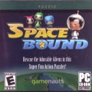 Space Bound PC Game