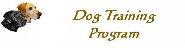 Secrets to Training Your Dog Pet Owners Guide eBook on CD Printable