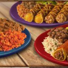 126 Enchilada Recipes eBook on CD Printable