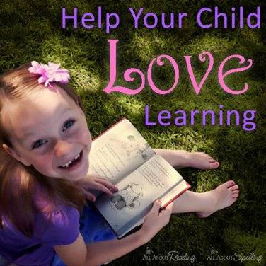 Help Your CHild Learn More eBook on CD Printable