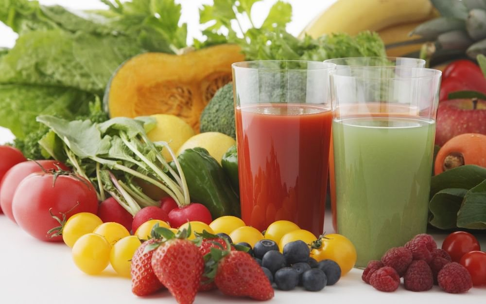 Complete Guide To RAW JUICE THERAPY eBook on CD Printable