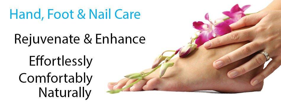 DIY Natural Hand Foot Nail Teeth & Gum Care Recipes Printable eBook on CD