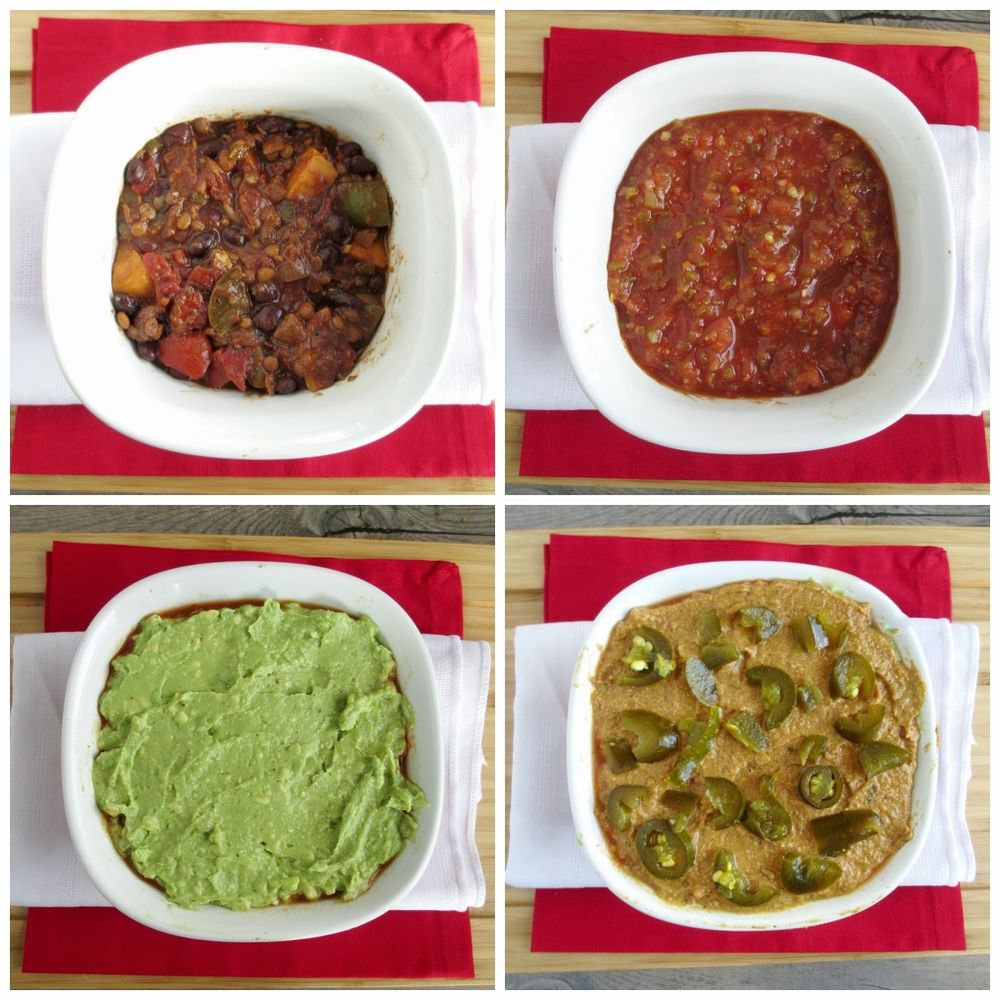 SAUCES, TOPPINGS & DIPS RECIPES eBook on cd Printable