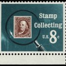 Learn Stamp Collecting eBook on CD Printable