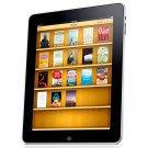 Learn SEO Search Engine Optimization eBook on CD Printable