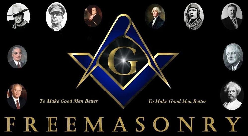 Symbolism of Freemasonry eBook on CD Printable