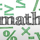 Help Your Child Learn Math eBook on CD Printable