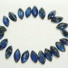 4.05cts stunning natural New burma sapphire gemstone