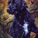 'Fearless Hunter'