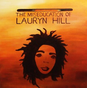 the miseducation of lauryn hill Find and buy the miseducation of lauryn hill 20th anniversary tour tickets at the  festival pier (at penn's landing) in philadelphia, pa for jul 13, 2018 06:30 pm.