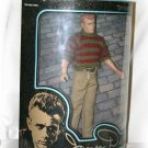 "JAMES DEAN ""CITY STREETS"" DEAN THE LEGEND LIVES ON ACTION FIGURE/DOLL -"