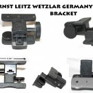 Ernst Leitz Wetzlar germany bracket