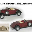 YATMING Phantom I Roadster 8504