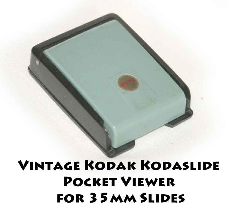 kodak slide dating guide Kodachrome slide number help needed  i am trying to determine if i should append the date to the slide number  in this buying guide.