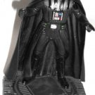 DARTH VADER Epic Force figure 6 inch Star Wars