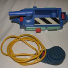 Ghostbusters Trap and Jail Jaw role playing toy 1984 Columbia Pictures