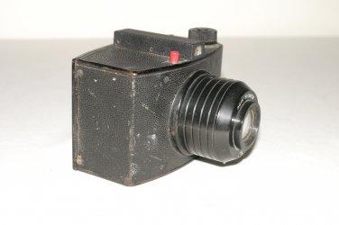 Vintage 1940s Agfa PB20 Pioneer Camera