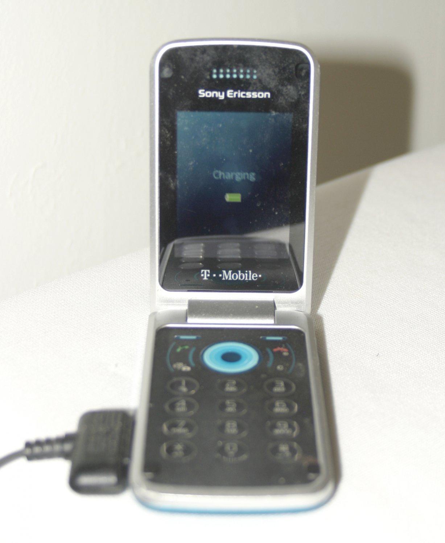 Включение телефона Инструкция по эксплуатации Sony Ericsson S500I DARK 54
