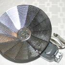 Vintage Honeywell Tilt-a-Mite Camera Flash Attachment, Japan