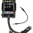 iPhone Mount and Charger /w FM Transmitter