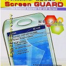 Samsung E570 Screen Protector