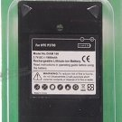 HTC Touch Diamond / P3700 PDA Cell Phone Battery