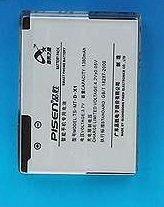 Blackberry For: 8800/8820/8830/8350