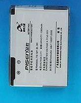 Blackberry For: 7100/7130/8300/8310/8320/8330 + More
