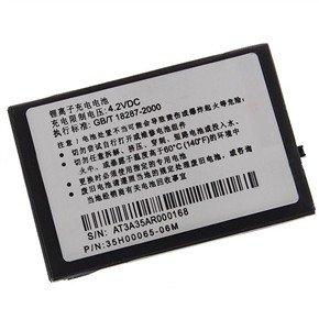 Dopod C720 Li-Ion Battery