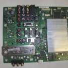 Sony A-1671-315-A 1-876-561-13 BU Board for KDL-52XBR7