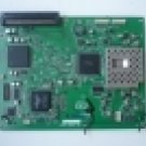 Sony A-1072-170-G BP Board for KE-42M1