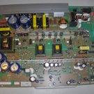 LG 3501V00084C Power Supply Unit