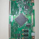 Sharp CPWBX3796TPZB T-Con Board