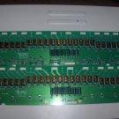 Toshiba 4H.V1838.381/C2 Back Light Inverter Slave & MASTER