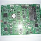 LG 68709M0041E(0) Main Board