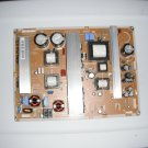Samsung BN44-00331A Power Supply Unit