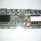 PIONEER ANP1983-G