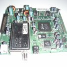 Vizio 3850-0012-0187 Video Box Board Assy