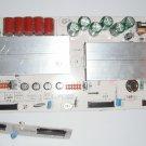 Samsung LJ92-01515A X-Main