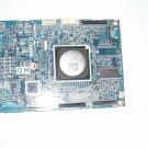 SONY  Digital Video Board   1-866-090-23