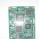 SONY  1-866-970-32 Digital Video Board