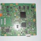Mitsubishi 934C218001 DM Board