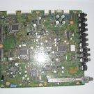 MITSUBISHI  Analog Video Board  934C2160