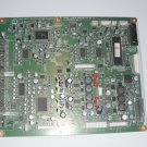 SAMSUNG HL-R6168W   BP41-00216A Analog Video