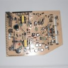 PHILIPS 44PL9523/1711 3135 033 3295 .5 POWER SUPPLY BOARD
