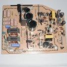 Philips POWER SUPPLY 3135-033-3351-3