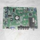 Philips 996500044812 Scaler Board