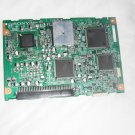 SONY KDF-60XS955  1-863-203-31 Digital Video Board