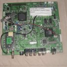TOSHIBA 42HM66 2970050404 Digital Video Board